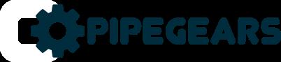 PipeGears